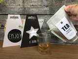 Tea Giftcard : A star is born_