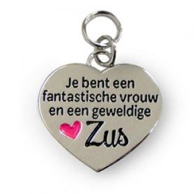 Charms Zus