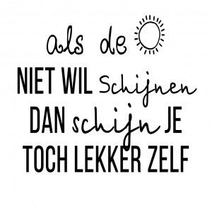 Love Quotes Nederlands Quotes Heart