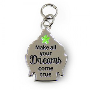Charms Dreams