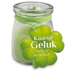 Love light Geluk
