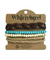 Whirly Bird S056