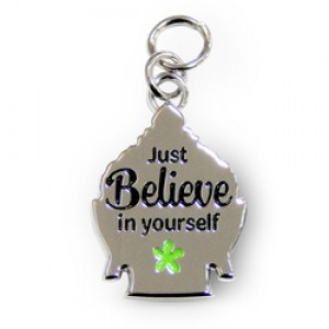 Charms Believe