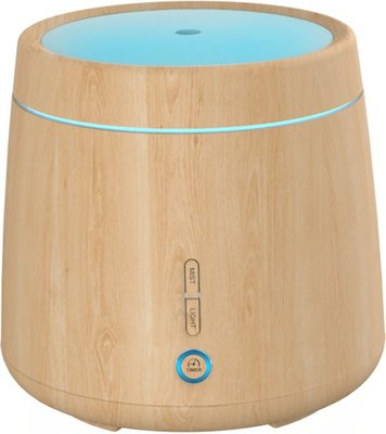 Aroma Diffuser - EVE hout