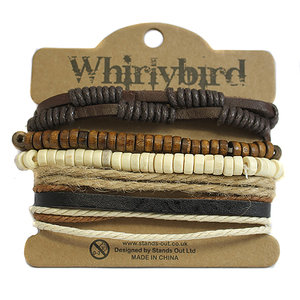 Whirly Bird S053